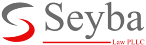 Seyba Law PLLC