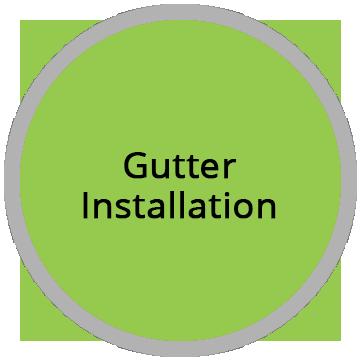 green-circles-gutter