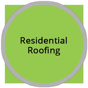 green-circles-residential