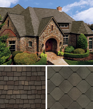residential-roofing-imgs