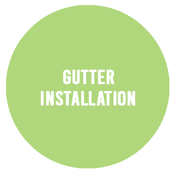 slider-circles-gutter