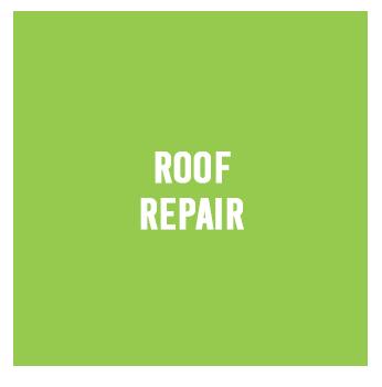 slider-circles-roof-repair