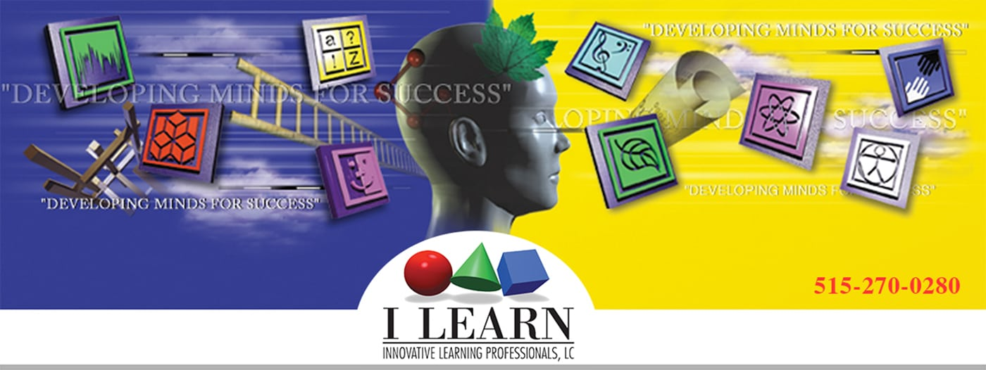 Innovative Learning Professionals