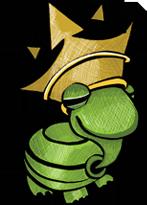 Subliminal Society logo icon