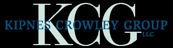 KCGLogo_4C_NOTAG_FNL-ai-new