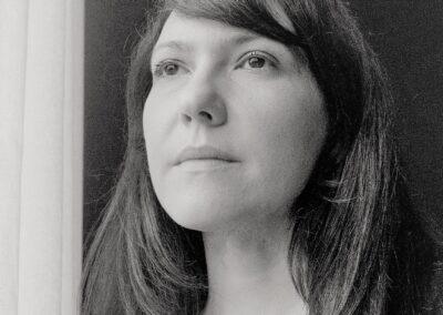 Marija Stefanovic