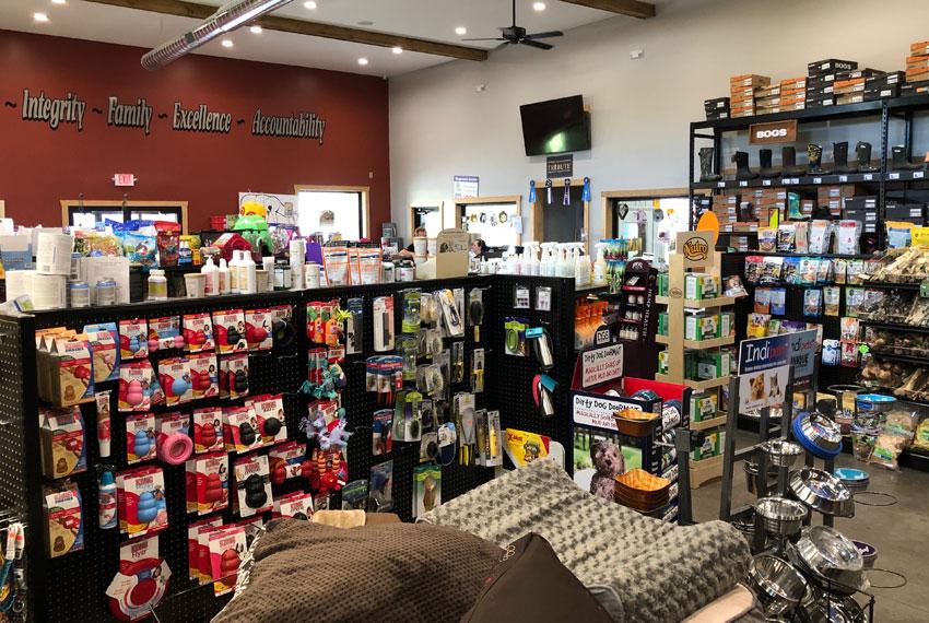 tri-county feeds interior and supplies new era michigan