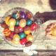 easter egg hunt in new era michigan