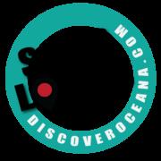 shop local, discoveroceana.com
