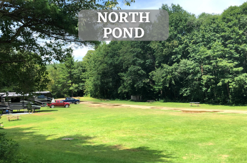 Northpond