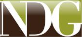 Nan Dempsey Gelardo Law Office logo