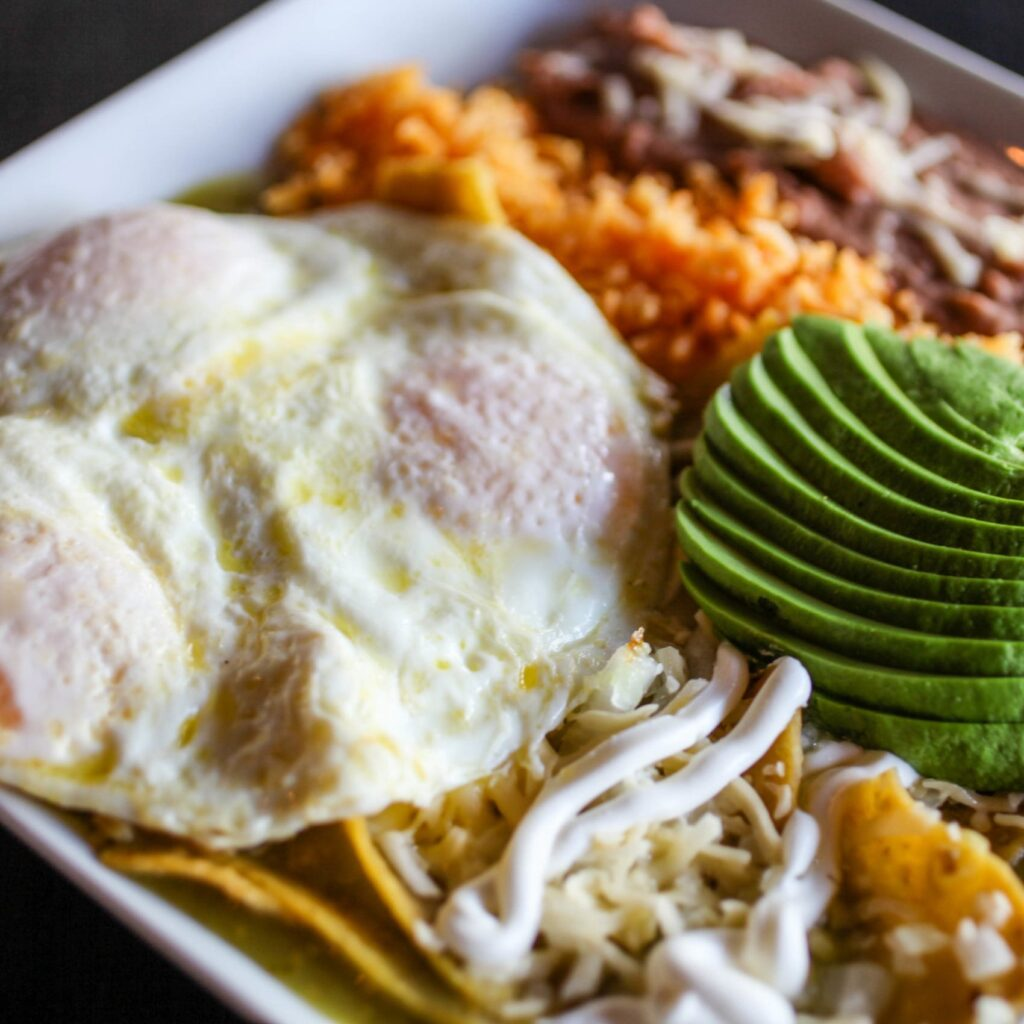 Chilaquiles-min