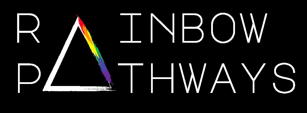 rainbow pathways white logo-03