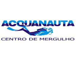 acquanauta