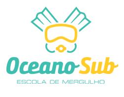 oceanosub
