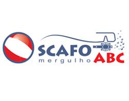 scafo_abc