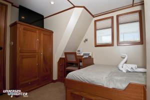 Argo_owners cabin