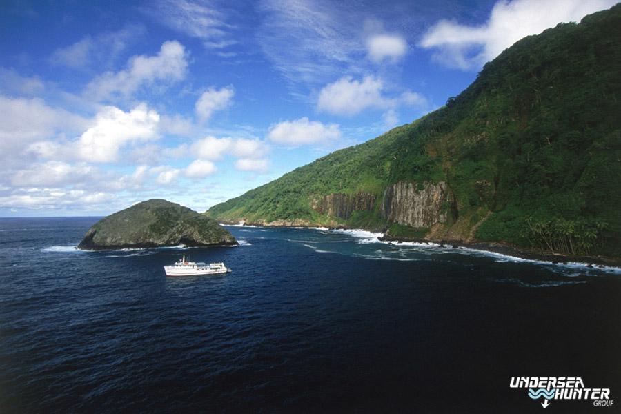 cocos_island__klapfer