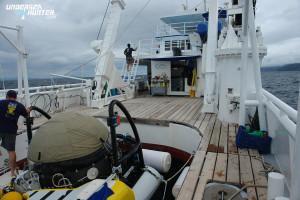 dive deck_b