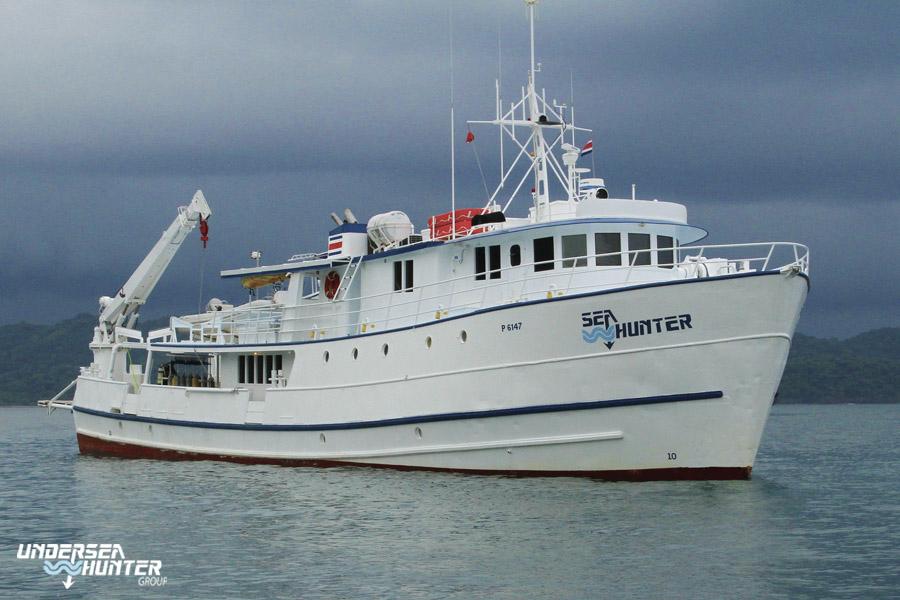 seahunter_c