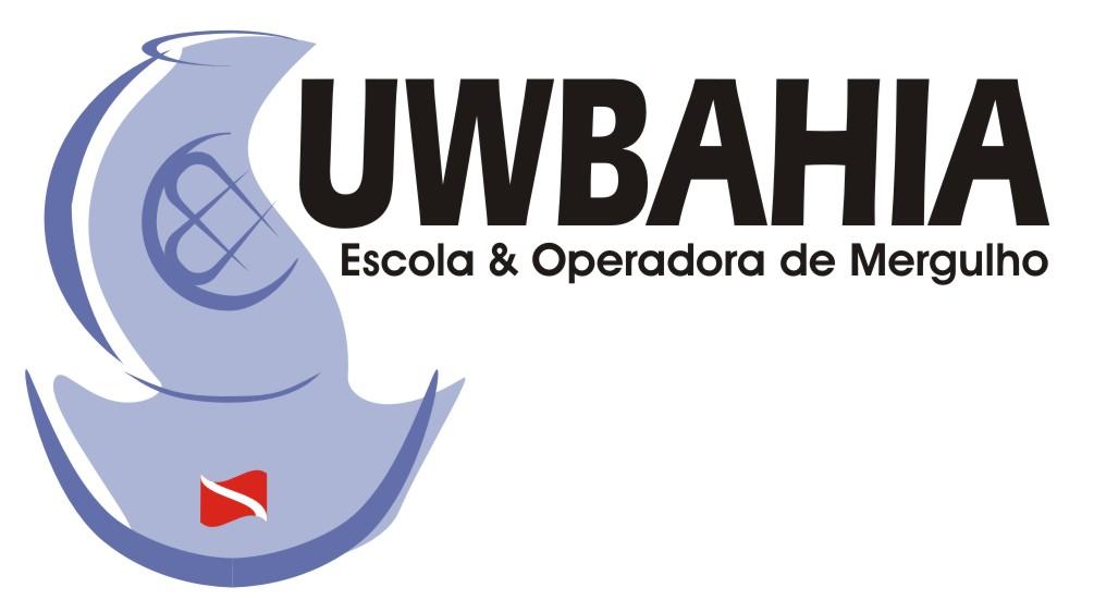 UWBAHIAalta