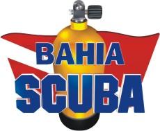 bahia_Scuba