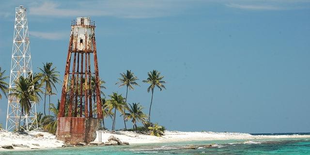 Belize_lighthousereef-big (640x320)