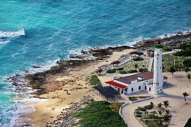 Parque Punta Sur (640x427)-post