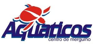 aquaticos_peq