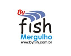 byfish