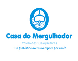 casa_mergulhador