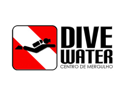 dive_water