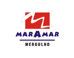maramar