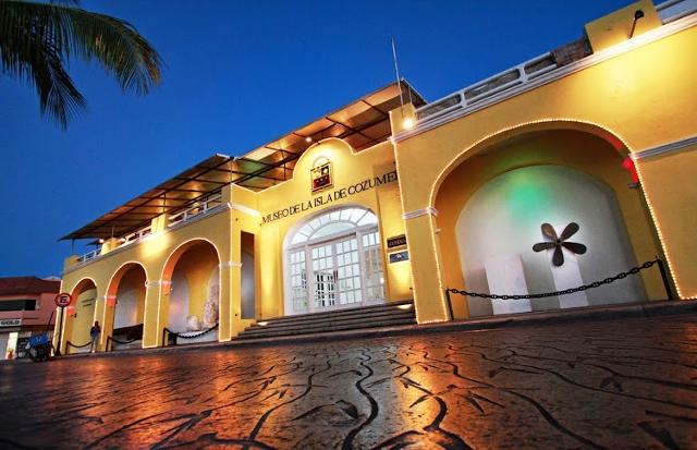 museo_isla1 (640x413)-post