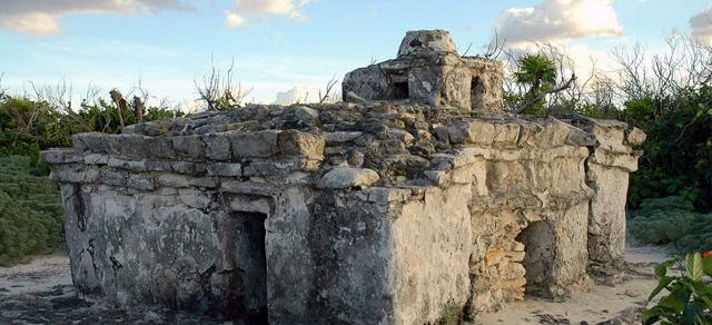 photoEscudo_Arqueologia_ac_arqueologiasangervasio (640x292)-post