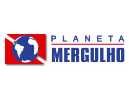 planeta_mergulho