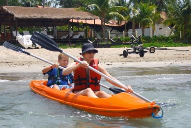 Serrambi_kayak-3 (640x427)