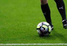 축구-0.25핸디캡