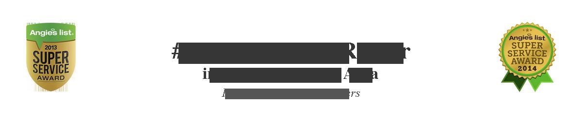 joes-tv-repair-customer-service-banner