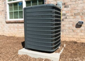 Lake Nona Air Conditioning and Service