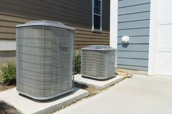 New Air Conditioning Installation Orlando Florida