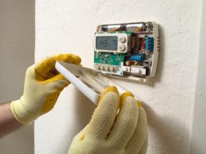 AC repair Maitland