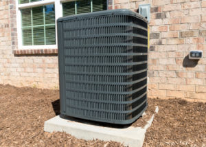 Altamonte Springs air conditioning repair and service