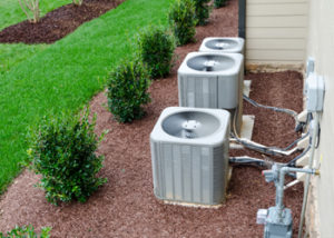 Lake Mary air conditioning repair and service