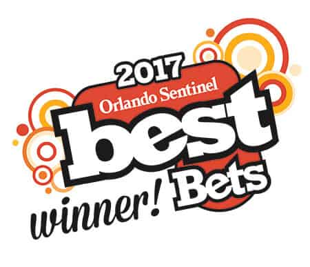 Best Bets 2017
