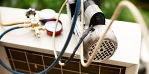 AC Repair Debary