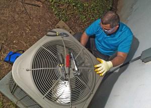 Lake Butler FL Professional AC Repair