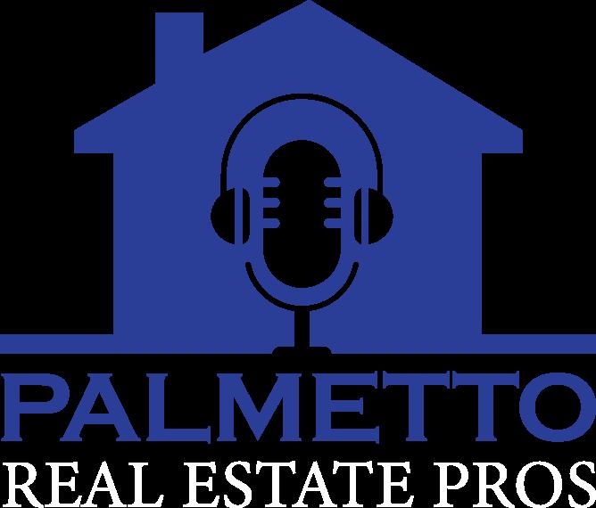 Palmetto Real Estate Pros