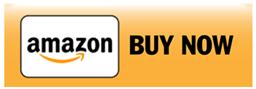 Buy Nicky Webbers Books on Amazon Here