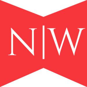 Nicky Webber Author icon